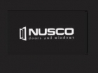 Nusco Porte - R&B Doors
